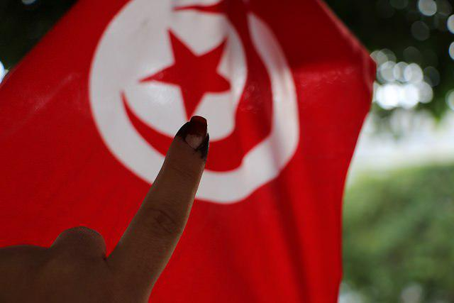 The Nobel Peace Prize reminds Tunisians of the limits of their revolution