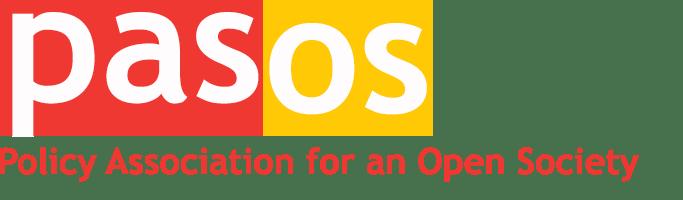 PAS OS